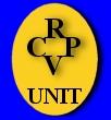 http://www.isical.ac.in/~cvpr/faculty/images/cvpr_logo2.jpg