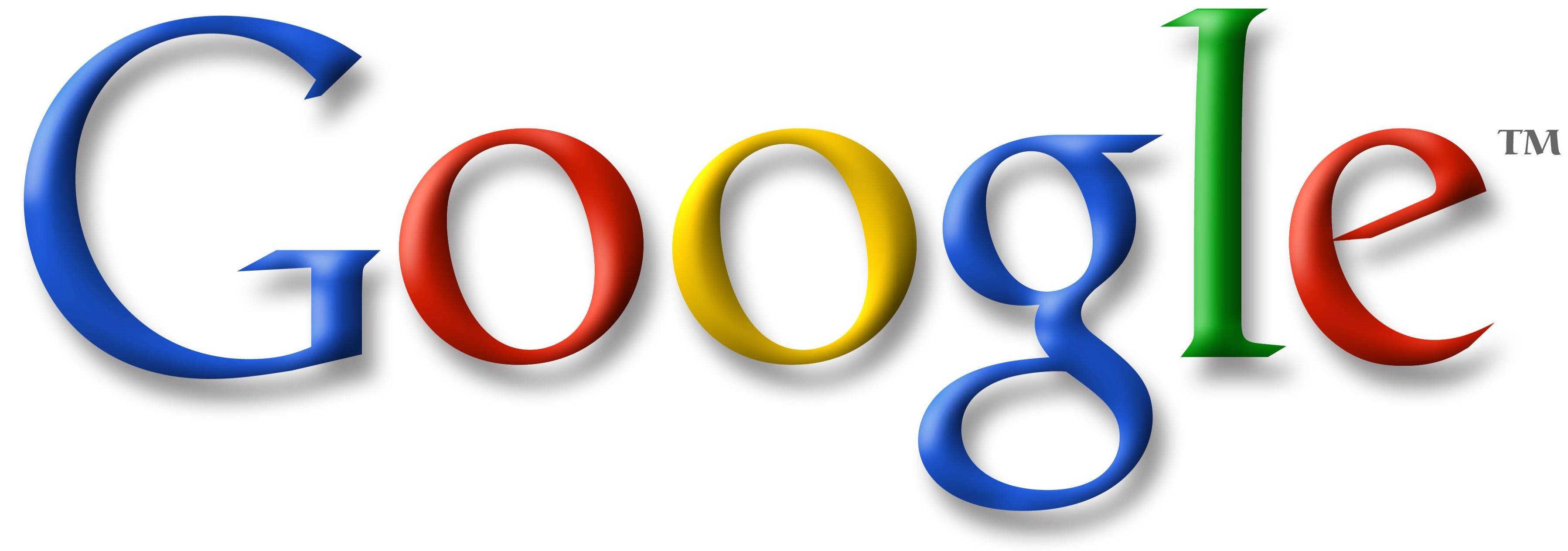 Google menghilangkan url WWW