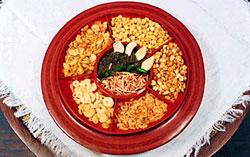 New page 2 background history of myanmar food httpmyanmar lifestyleimagesfooddessert1 altavistaventures Gallery
