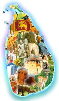 Sri lanka dating culture