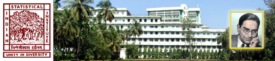 Kolkata Campus